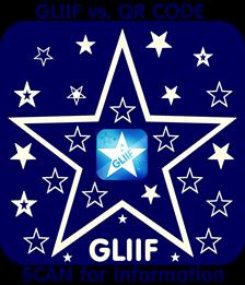 GLIIF_Busiiness.fw