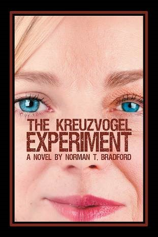 The Kreuzvogel Experiment