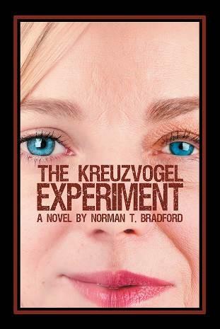 The Kreuzvogel Experiment