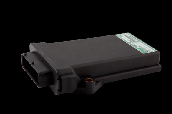 ESX-MBC Motor Bridge CAN I/O Module ConExpo