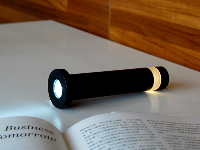 fzled_night_light_torch_FZL-5100_farola-5