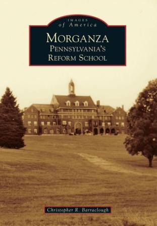 Morganza