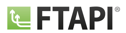 FTAPI offers a range of products around high-security data transfer and storage.