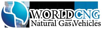 World CNG