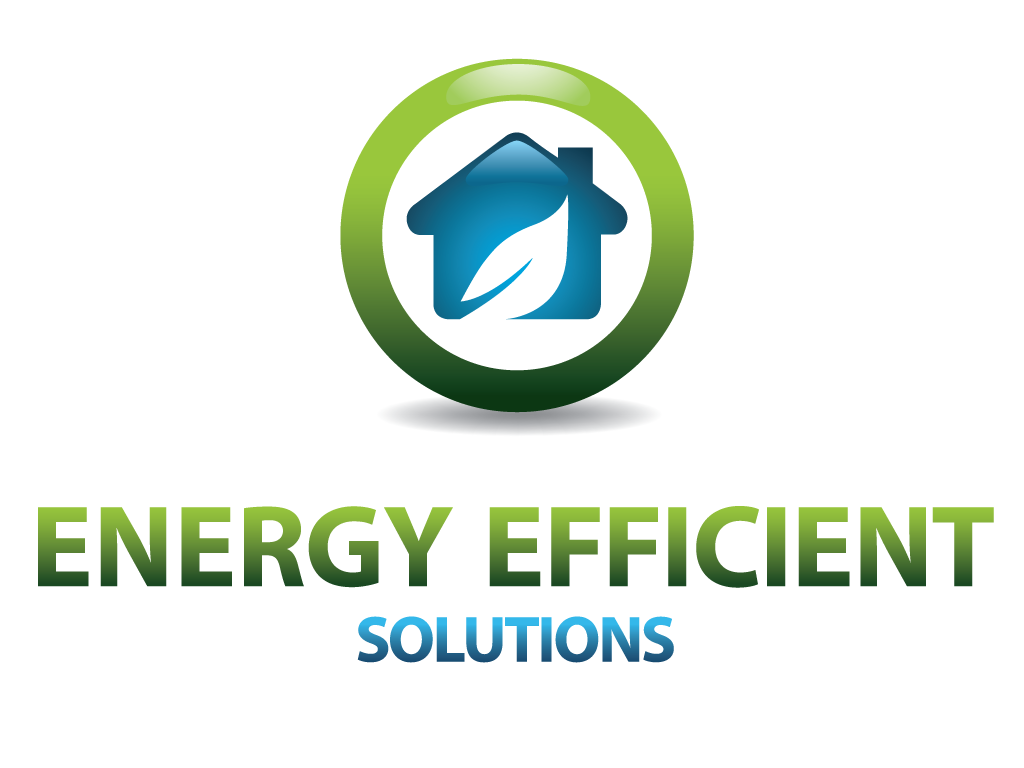 The house call company and energy efficient solutions for Energy efficient brands
