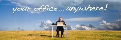cheap virtual office northern ireland