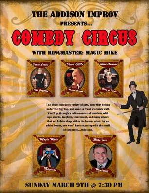 comedycircusmarch9small