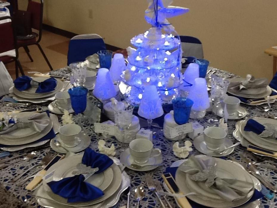 Blue_Dove_Table
