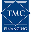 TMC Financing provides SBA 504 loans in Nevada