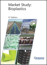 Market Study: Bioplastics (3rd edition)