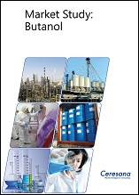 Market Study: Butanol