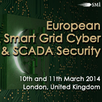 200x200-European-Smart-Grid-Cyber-and-SCADA-Securi