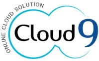 Online Cloud Solution - Cloud9