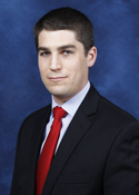 NJ Law Firms Hires New Associate Chad Yablonsky