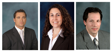 Wilentz, Goldman & Spitzer promotes senior associates at the NJ-based law firm.