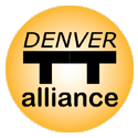 Denver Table Tennis Alliance