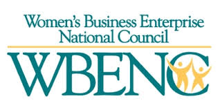 Women's Business Enterprise National Council