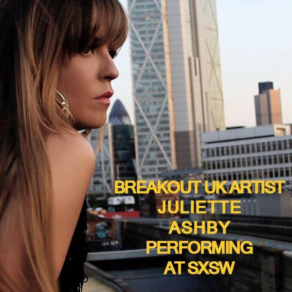 Juliette Ashby Promo Shot JPG - Copy PR