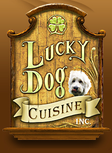 Lucky Dog Cuisine