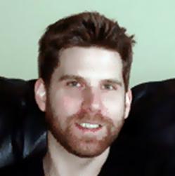 MichaelCampbell