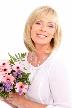 Facelift Surgery Vero Beach Florida