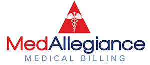 Tammy Dunn has launched MedAllegiance, a medical billing company.