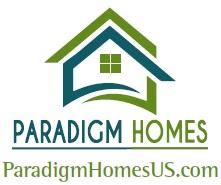 Paradigm Homes