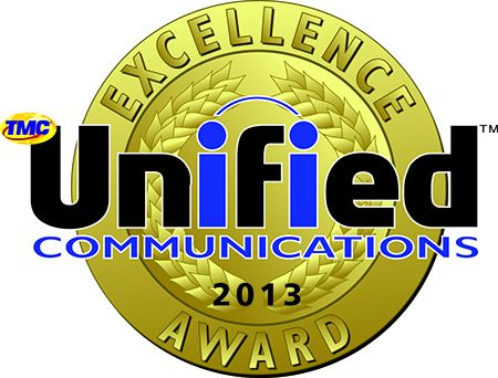 UC_Excellence_Award_13