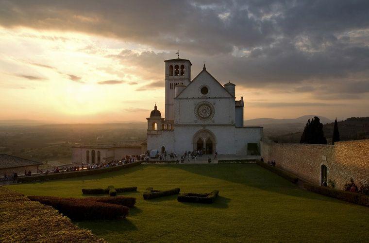 Assisi00