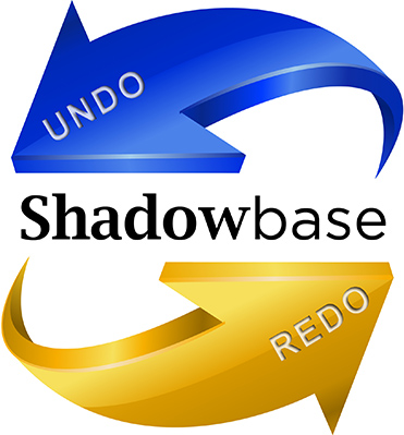 Gravic Shadowbase  Data Recovery Software Solutions