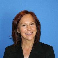 Ann Sherman