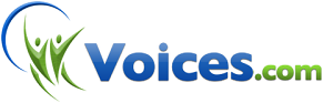 voices-logo_200