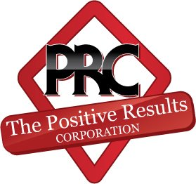 The Positive Results Corporation