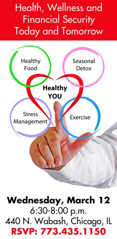 march-wellness-seminar
