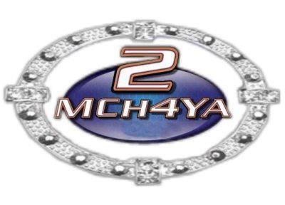 2mch4ya logo
