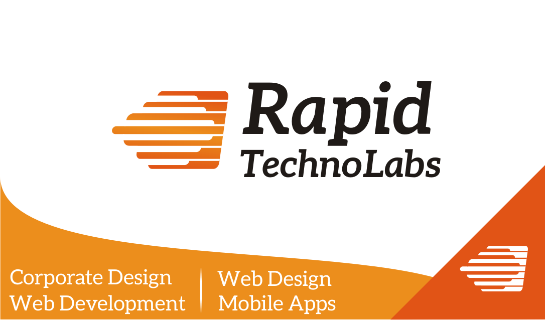 rapid-technolabs