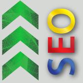 avatar image for Rankya SEO service