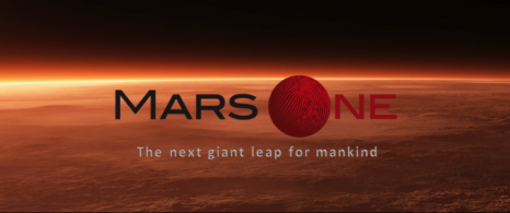 Mars One Has Adopted Uwingu's Mars Map and Will Also Carry It To Mars