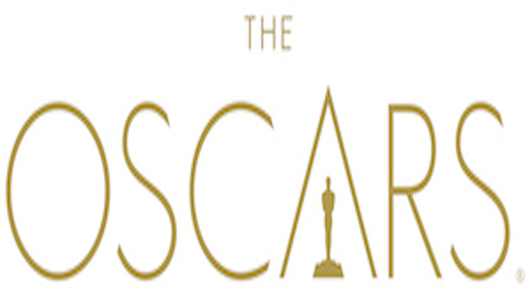 86thOscars_Logo