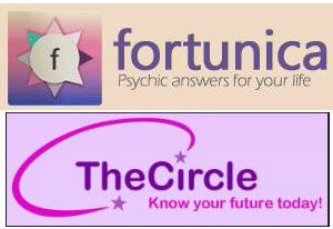 Thecircle_fortunica