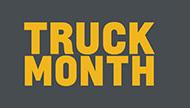 Denver NEWS l Chevy Open House & Chevrolet Truck Month