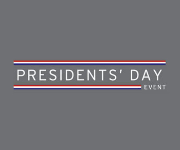 President's Day Event - Pueblo Dodge