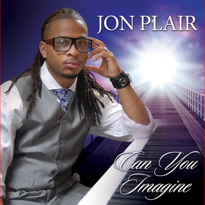 Jon Plair Release
