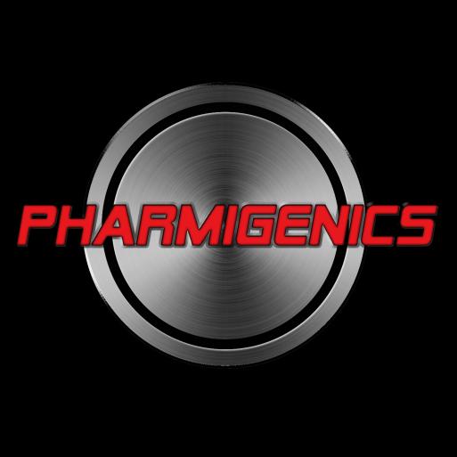phamigenics-logo
