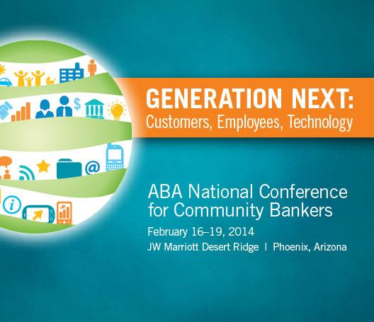 Inbox America & ABA