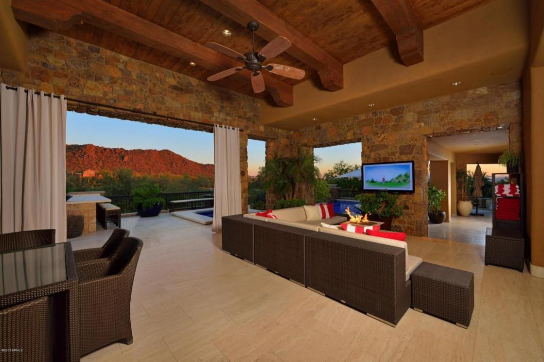 Paradise Valley, Arizona Realty One Group Luxury Real Estate 480 323 5365
