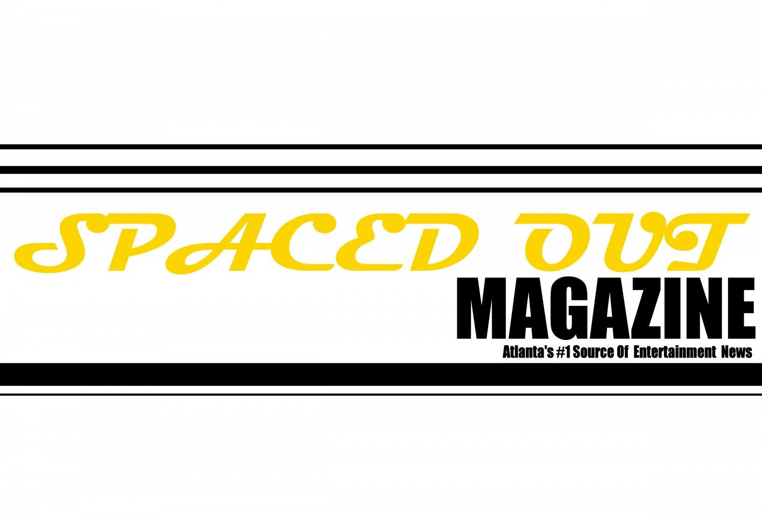 cropped-spacedoutlogo2