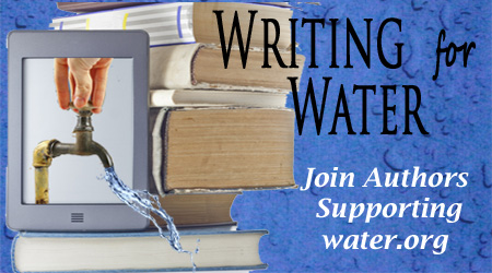 water_promo_page-copy