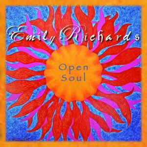 Open Soul by Emily Richards