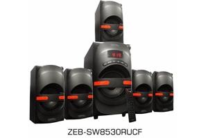 ZEB-SW85-rucf-mybrandbook2013